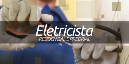 Picture of Eletricista Residencial e Predial